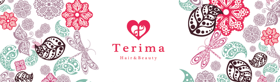 Terima Hair & Beauty